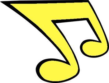 Музыкальные и аудио поздравления на ДР