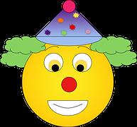 Смс поздравление мужчине на День рождения с юмором