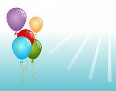 Смс поздравления с Днем рождения близкому мужчине