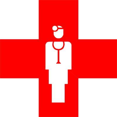 Поздравления с Днем врача СМС пожелания медикам