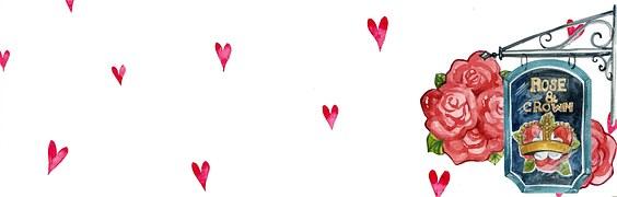 Смс признания девушке про любовь